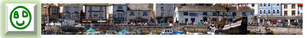 SUB HEADER - Golden Hind v2 CROP