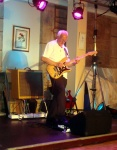 Rick Courtney -Electric Memories.jpg