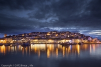 brixham at night v1.jpg