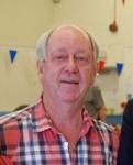 Martyn Paddon - Chairman