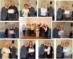 Certificate presentations v1.jpg