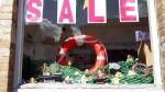 BDC Sale pic v2a- 3Sep2015.jpg