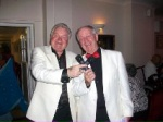 Martyn & Jim crossed Mics.jpg