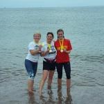 Marathon cooling feet.jpg