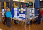Open day 28 Sept  - torbay carers stall