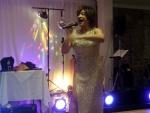 Memories 12 - Tina sings