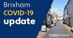Brixham 2020